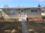 Main Photo:  in Edmonton: Zone 19 House for sale : MLS(r) # E4057855