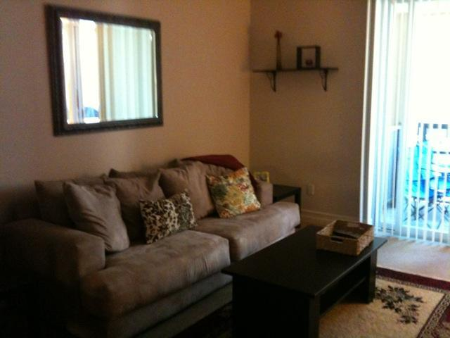 Photo 4: DOWNTOWN Condo for rent : 2 bedrooms : 1225 Island Avenue #417 in San Diego
