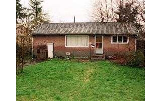 Main Photo: 10663 137A Street in Surrey: Whalley Home for sale (North Surrey)  : MLS(r) # R2158107