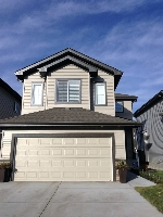Main Photo: 13848 143 Avenue in Edmonton: Zone 27 House for sale : MLS(r) # E4061907