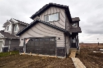 Main Photo: 3403 8 Street in Edmonton: Zone 30 House for sale : MLS(r) # E4062177