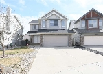 Main Photo: 1038 MCKINNEY Green in Edmonton: Zone 14 House for sale : MLS(r) # E4062697