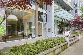 "Main Photo: 1608 999 SEYMOUR Street in Vancouver: Downtown VW Condo for sale in ""999 SEYMOUR"" (Vancouver West)  : MLS(r) # R2167390"