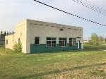 Main Photo: 35151 Dugald Road in Anola: Industrial / Commercial / Investment for sale (R04)  : MLS® # 1712426