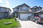 Main Photo: 5 CYPRESS Link: Fort Saskatchewan House for sale : MLS(r) # E4065357