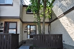 Main Photo: 537 KNOTTWOOD Road W in Edmonton: Zone 29 Townhouse for sale : MLS(r) # E4066936