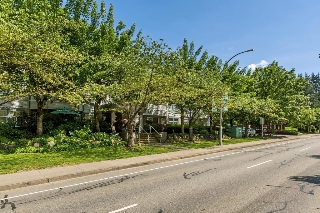 "Main Photo: 201 11960 HARRIS Road in Pitt Meadows: Central Meadows Condo for sale in ""KIMBERLY COURT"" : MLS® # R2173792"