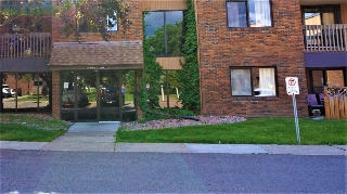 Main Photo: 118 14819 51 Avenue in Edmonton: Zone 14 Condo for sale : MLS® # E4068059