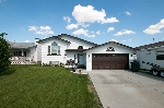 Main Photo: 4705 48 Street: Legal House for sale : MLS(r) # E4068748