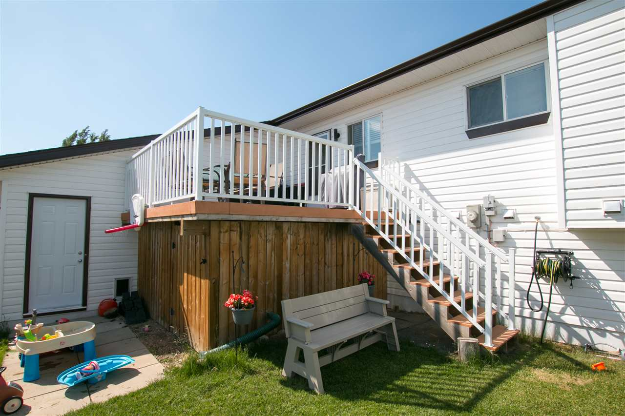 Photo 23: 4705 48 Street: Legal House for sale : MLS(r) # E4068748