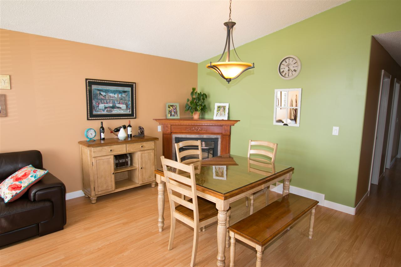 Photo 11: 4705 48 Street: Legal House for sale : MLS(r) # E4068748