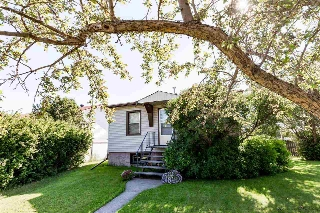 Main Photo: 9801 160 Street in Edmonton: Zone 22 House for sale : MLS(r) # E4070210