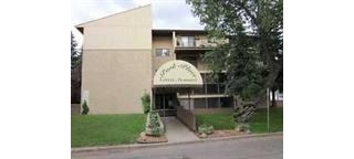 Main Photo: 101 11115 74 Street in Edmonton: Zone 09 Condo for sale : MLS® # E4070481