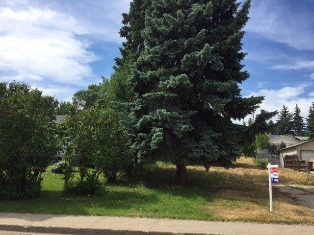 Main Photo: 6 Mount Royal Drive: St. Albert Vacant Lot for sale : MLS(r) # E4070834