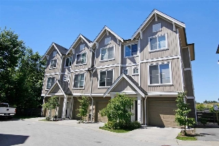 "Main Photo: 67 31032 WESTRIDGE Place in Abbotsford: Abbotsford West Townhouse for sale in ""THE HARVEST"" : MLS(r) # R2181867"