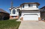 Main Photo: 8028 161A Avenue in Edmonton: Zone 28 House for sale : MLS® # E4074024