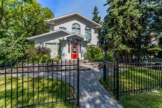 Main Photo:  in Edmonton: Zone 11 House for sale : MLS® # E4076629