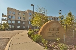 Main Photo: 208 4075 CLOVER BAR Road: Sherwood Park Condo for sale : MLS® # E4076830