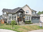 Main Photo: 8237 TANAKA TERRACE in Mission: Mission BC House for sale : MLS® # R2193387