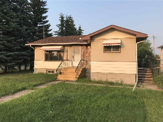 Main Photo: 5133 53 Street: Andrew House for sale : MLS® # E4077272