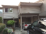 Main Photo: 14 13308 102A Avenue in Surrey: Whalley Townhouse for sale (North Surrey)  : MLS® # R2196654