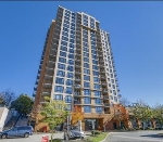 "Main Photo: 305 511 ROCHESTER Avenue in Coquitlam: Coquitlam West Condo for sale in ""ENCORE"" : MLS® # R2196769"