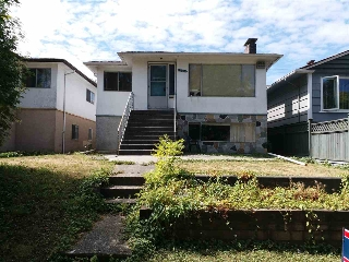 "Main Photo: 4039 BEATRICE Street in Vancouver: Victoria VE House for sale in ""VICTORIA"" (Vancouver East)  : MLS® # R2197152"