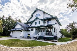 Main Photo: 160 50434 Range Road 232: Rural Leduc County House for sale : MLS® # E4079453