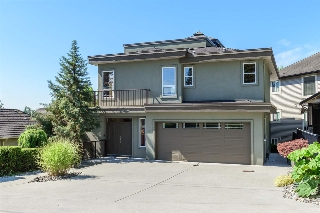 Main Photo: 732 VICTORIA Drive in Port Coquitlam: Oxford Heights House for sale : MLS® # R2202127