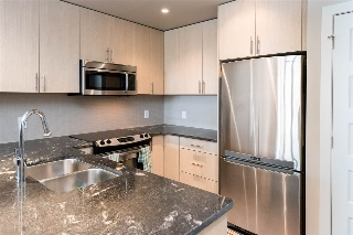Main Photo: 207 10140 150 Street in Edmonton: Zone 21 Condo for sale : MLS® # E4081145