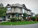 Main Photo: 18205 66A Avenue in Surrey: Cloverdale BC House for sale (Cloverdale)  : MLS® # R2205488