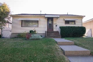 Main Photo: 13111 63 Street in Edmonton: Zone 02 House for sale : MLS® # E4081954