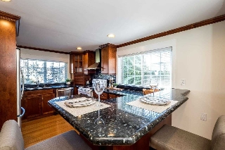 "Main Photo: 412 W ST. JAMES Road in North Vancouver: Delbrook House for sale in ""DELBROOK"" : MLS® # R2207664"