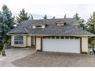 Main Photo: 31030 HERON Avenue in Abbotsford: Abbotsford West House for sale : MLS® # R2207673