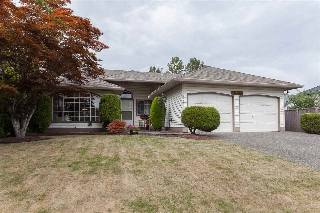 "Main Photo: 18589 62 Avenue in Surrey: Cloverdale BC House for sale in ""Eaglecrest"" (Cloverdale)  : MLS® # R2208241"