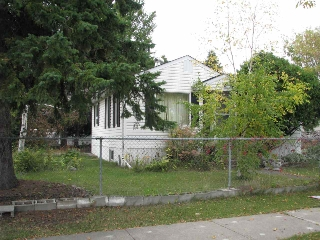 Main Photo: 11504 38 Street in Edmonton: Zone 23 House for sale : MLS® # E4083308