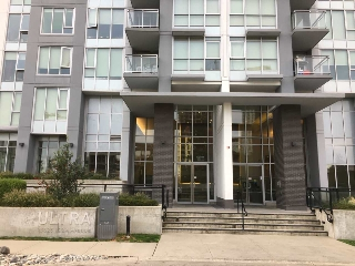 "Main Photo: 2702 13325 102A Avenue in Surrey: Whalley Condo for sale in ""ULTRA"" (North Surrey)  : MLS® # R2209705"