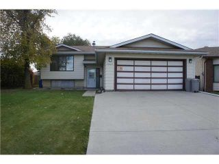 Main Photo: 12627 161 Avenue in Edmonton: Zone 27 House for sale : MLS® # E4084932