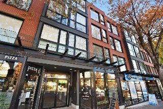"Main Photo: 406 2636 E HASTINGS Street in Vancouver: Renfrew VE Condo for sale in ""SUGAR"" (Vancouver East)  : MLS® # R2213096"