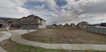 Main Photo: 4405 TRIOMPHE Gate: Beaumont Vacant Lot for sale : MLS® # E4077971