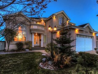 Main Photo: 15503 59 Street in Edmonton: Zone 03 House for sale : MLS® # E4086881