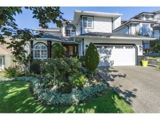 "Main Photo: 2645 KLASSEN Court in Port Coquitlam: Citadel PQ House for sale in ""CITADEL"" : MLS® # R2224521"