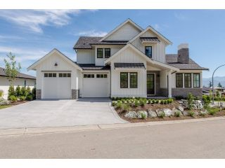 "Main Photo: 35613 EAGLE PEAK Lane in Abbotsford: Abbotsford East House for sale in ""EAGLE MOUNTAIN"" : MLS® # R2230933"