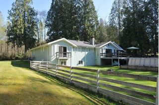 "Main Photo: 25036 116 Avenue in Maple Ridge: Websters Corners House for sale in ""WEBSTERS CORNERS"" : MLS®# R2261906"