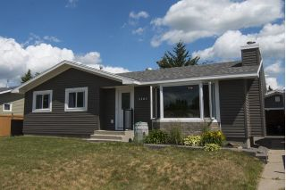 Main Photo: 5103 47 Street: Beaumont House for sale : MLS®# E4120148