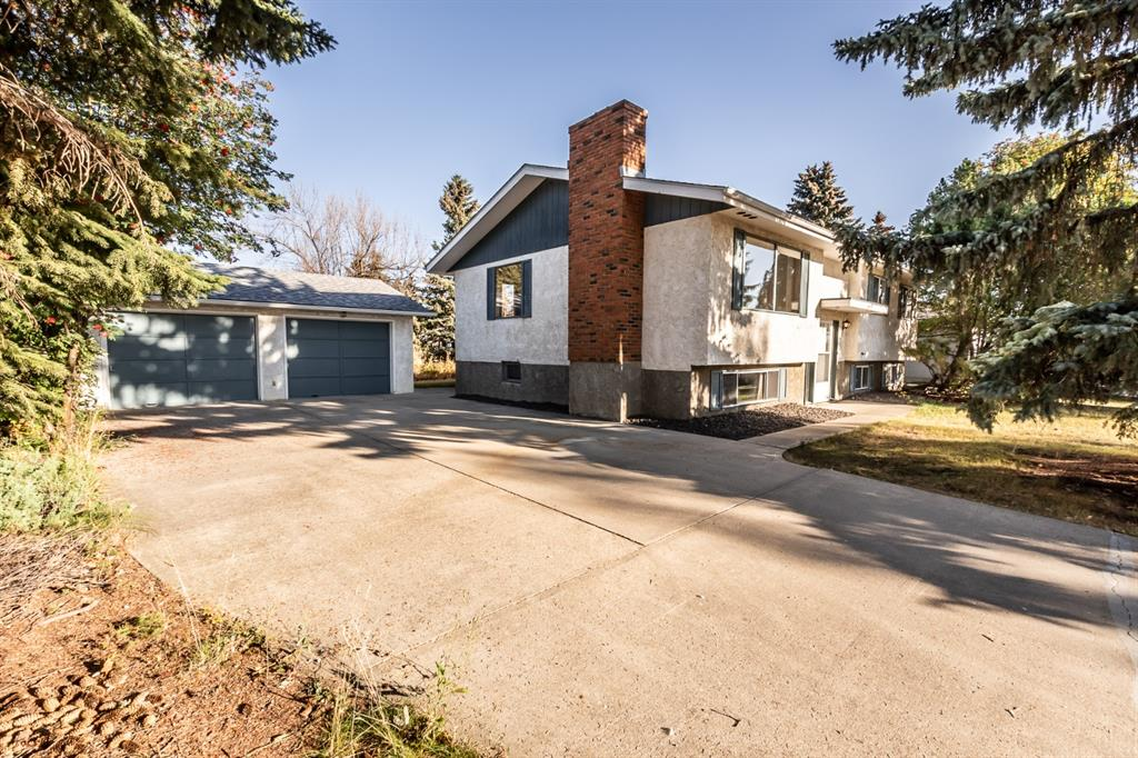 FEATURED LISTING: 2518 22 Street Nanton
