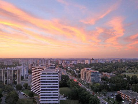 Photo 8: 3 135 Antibes Drive in Toronto: Westminster-Branson Condo for sale (Toronto C07)  : MLS® # C2747625