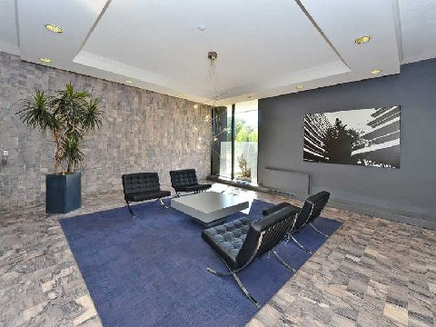 Photo 9: 3 135 Antibes Drive in Toronto: Westminster-Branson Condo for sale (Toronto C07)  : MLS® # C2747625