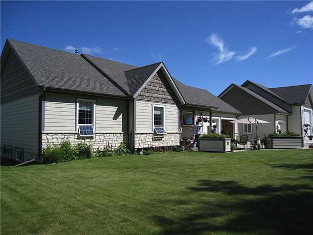 Main Photo: 10583 86TH Street in Fort St. John: Fort St. John - City NE House for sale (Fort St. John (Zone 60))  : MLS® # N234069