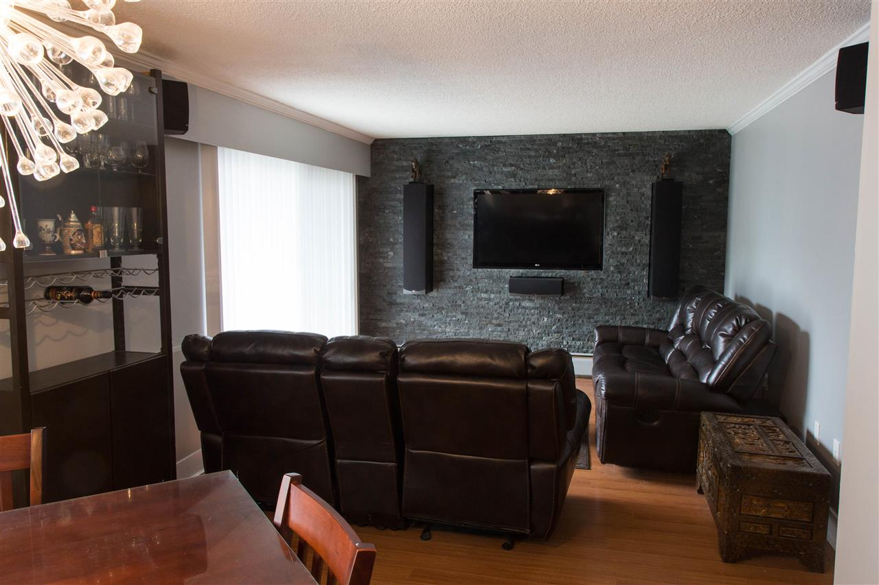 "Main Photo: 111A 8635 120 Street in Delta: Annieville Condo for sale in ""Delta Cedars"" (N. Delta)  : MLS®# R2028846"